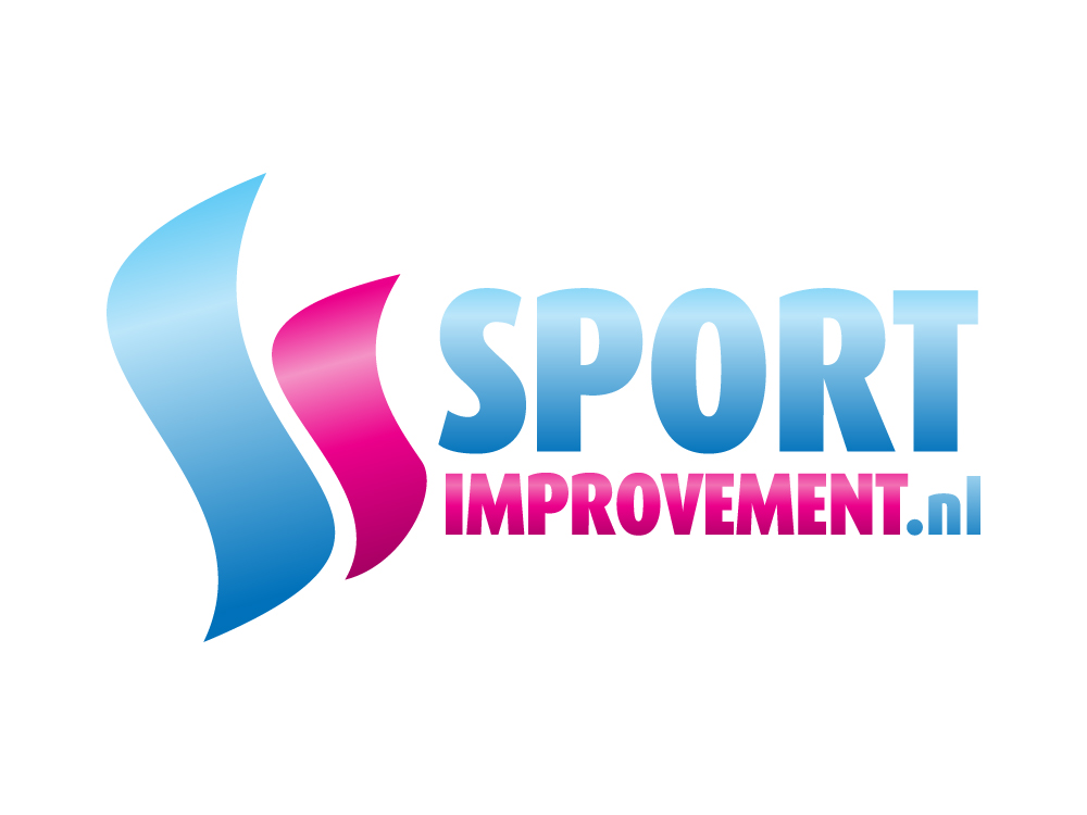 sportimprovement-logo